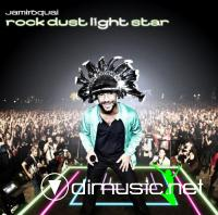 Jamiroquai - Rock Dust Light Star [Deluxe Edition iTunes] (2010)