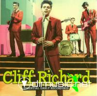 Cliff Richard - Essential Early Recordings [2CD] (2010)