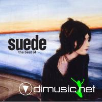 Suede - The Best Of [2CD] (2010)