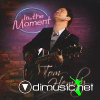 Tom Hemby - In The Moment (2010)