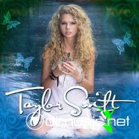 Taylor Swift - Taylor Swift [Deluxe Edition] (2007)