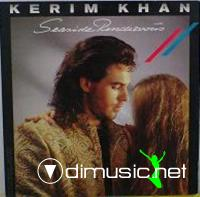 Kerim Khan - Seaside Rendezvous (Vinyl, 12'') 1987