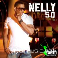 Nelly - 5.0 [Deluxe Edition] (2010)
