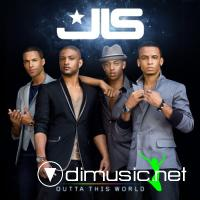 JLS - Outta This World (2010)