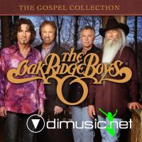 The Oak Ridge Boys - The Gospel Collection (2008)