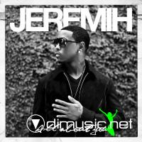 Jeremih - All About You (2010)