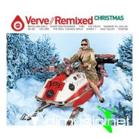 VA - Verve Remixed Christmas (2008)