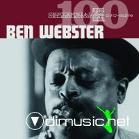 Ben Webster - Centennial Celebration (2009)