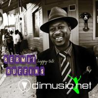 Kermit Ruffins - Happy Talk (2010)