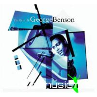 George Benson - The Best Of George Benson (1995)