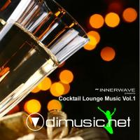 VA - Cocktail Lounge Music vol.1 (2010)