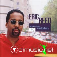 Eric Reed - Manhattan Melodies (1999)