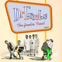 Dr Freebs - The Freebie Treat (2010)