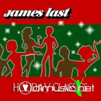 James Last - Holiday Classics (2003)
