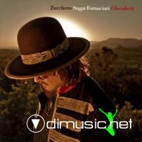 Zucchero - Chocabeck (2010) [lossless]