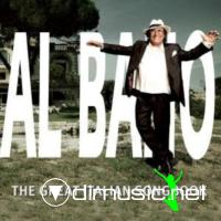 Al Bano - The Great Italian Songbook - 2010
