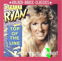 Patty Ryan - Top Of The Line [Flac]