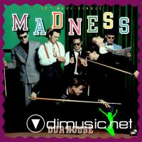 Madness - Our House (12