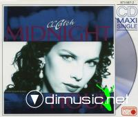 C.C. Catch - Midnight Hour (Maxi CD Single) (1989) (Lossless)