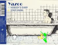 Yazoo - Nobody's Diary (Maxi CD Single) (Lossless)