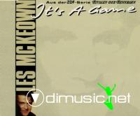 Les McKeown - It