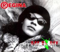 Regina - Day By Day (Maxi CD Single) (10 Mixes) (Lossless) (FLAC)
