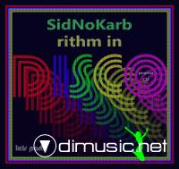 SidNoKarb – Rithm In Disco