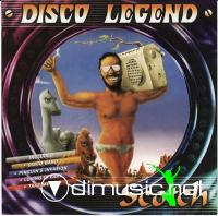 Scotch - Disco Legend
