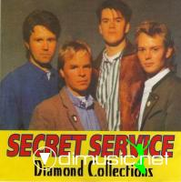 Secret Service - Diamond Collection