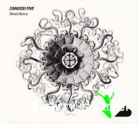 Zanussi Five - Ghost Dance (2010)