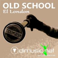 SidNoKarb – Old School El London