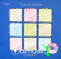 Secession - Touch (Vinyl, 12'') 1984
