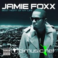 Jamie Foxx - Best Night of My Life [iTunes] (2010)