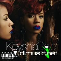 Keyshia Cole - Calling All Hearts [iTunes] (2010)