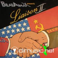 Beat - A - Max - Liaison II (1986)
