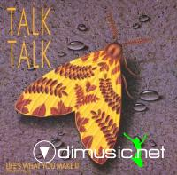 Talk Talk -  Life's What You Make It (Vinyl, 12'') 1986