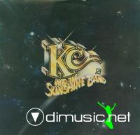 KC And The Sunshine Band - Who Do Ya (Love) (Vinyl, LP) 1978