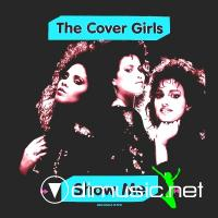 The Cover Girls - Show Me (Vinyl, 12'') 1986