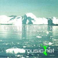 Gwilym Simcock - Blues Vignette [2CD] (2009)