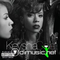 Keyshia Cole - Calling All Hearts [Deluxe Edition] (2010)