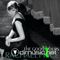 Rachael Price - The Good Hours (2008)