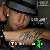 Karl Wolf - Nightlife [iTunes] (2009)