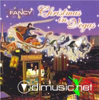 FANCY - Christmas in Vegas (1996]