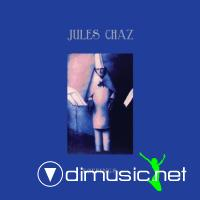 Jules Chaz - Toppings (2010)