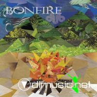 Bonfire Dub - Search (2010)