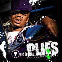 Plies - The Lost Sessions [iTunes] (2010)