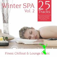 VA - Winter SPA Vol.2 (Finest Chillout and Lounge Music) (2010)