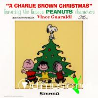 Vince Guaraldi Trio - A Charlie Brown Christmas (2006)