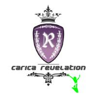 VA - Carica Revelation Winter Sampler (2010)