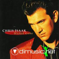 Chris Isaak - Wicked Game [1991]